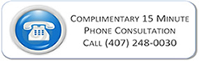Free Complimentary Phone Consultation with one of our Counselors through Skype, Phone, or Online
