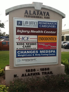 Total Life Counseling East Orlando Office Alafaya Trail Family Child Adolescent Marriage Premarital and Coaching Services
