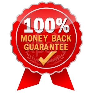 Total Life Counseling Center's 30 Day Money Back Guarantee on ADHD, Defiant Child, Defusing Parents, Hooking Up Effects on Men and Women and more parent and school resources