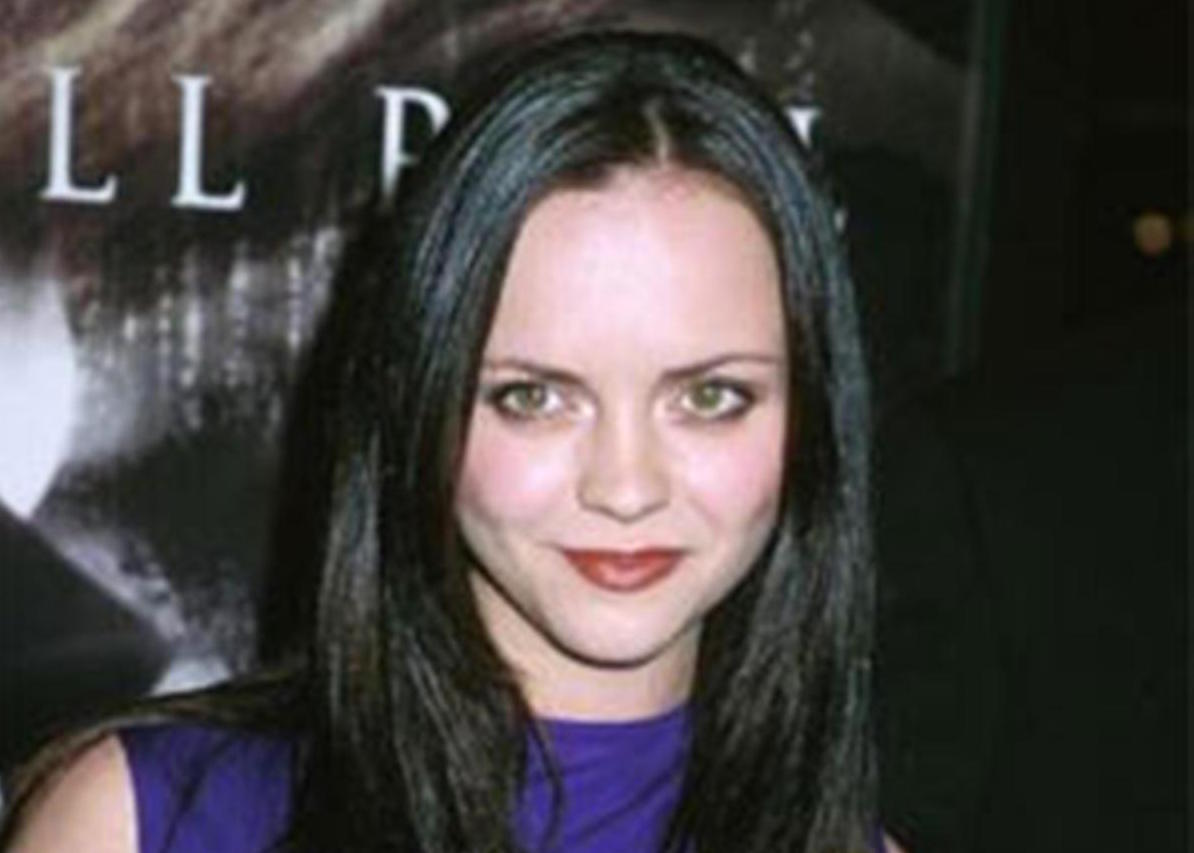 christina ricci cutting, orlando self harm counselor, lake mary teen therapist, self-mutilation counselor