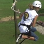 Social Skills Services Day Camp Saturday Counseling Zip Line Therapy Therapist Counselor Orlando Central Florida Winter Park