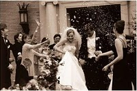 premarital marriage couples prepare and enrich certificate discount orlando counseling therapy