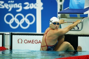 winter park sexual abuse counselor, margaret hoelzer olympics swimmer, childhood sexual abuse,