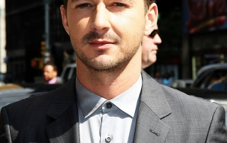 winter park addictions counselor, shia lebeouf arrested addictions, substance abuse counseling, therapist