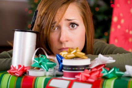 Lake Mary Depression Counselor on 6 Tips for Coping with the Holiday Blues