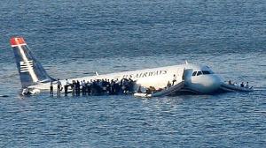 orlando trauma counselor, orlando ptsd therapist, US Airways 1549