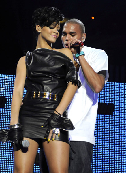 orlando domestic violence counseling and support, rihanna and chris brown