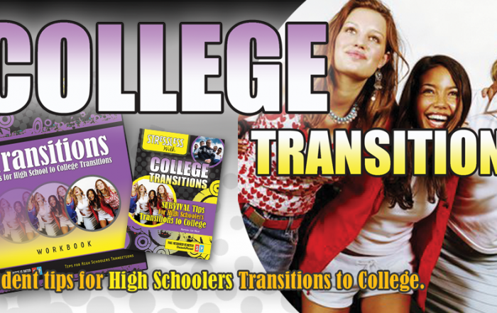 orlando high school to college transitions career major assessment