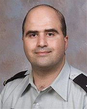 Nidal Hasan shooter psychiatrist military work violence
