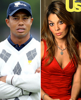 tiger_Woods_Affair_relationship_marriage_tune_up_tips