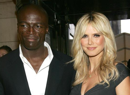 interracial_marriage_race_culture_heidi_klum_seal_tips