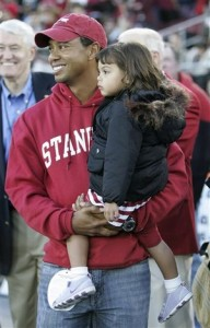 Tiger_woods_and_daughter_sam