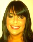 Dana Risucci, LCSW, Addictions Counselor Therapist Orlando Boca Raton Florida