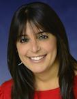 Orlando Addictions and Sexual Abuse Trauma Counselor Dana Risucci West