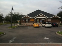 Total Life Counseling Center East Orlando Office Waterford Lakes University of Central Florida