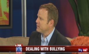 Fox 35 Bullying - Jim 1438x826