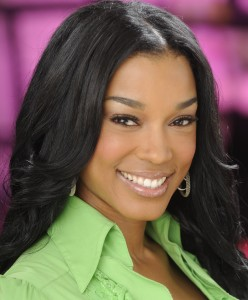 Jada Collins Author, Communicator, Coach, Supermodel, Orlando Florida