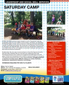 Leadership Day Camp.pdf 2015-03-06 22-21-05