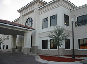 Total Life Counseling Center Main Office Southwest Orlando Metrowest Central Florida