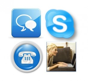 Online_Counseling_Therapy_Skype_Chat_Phone