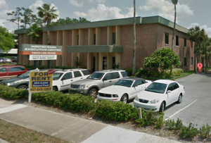 Winter Park Therapist Total Life Counseling Center