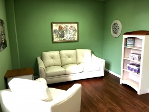 East Orlando Marriage and Family Counseling and Womens Issues Therapy