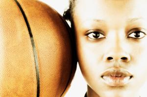 sport psychology counseling mental toughness blocks orlando florida basketball
