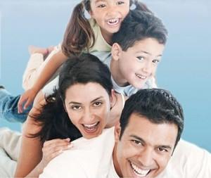 family spanish