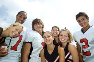 football cheerleading sport psychology counseling orlando mental toughness block florida peak performance