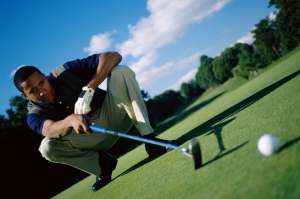 sport psychology mental toughness coaching counseling orlando golf