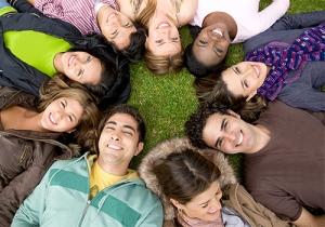 Orlando Social skills groups florida