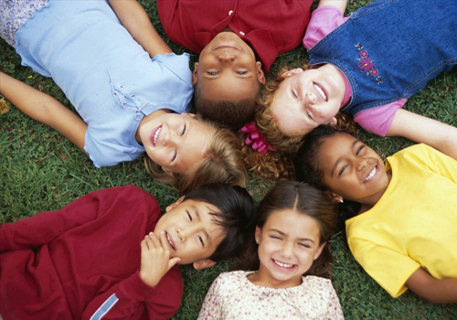 orlando elementary social skills group