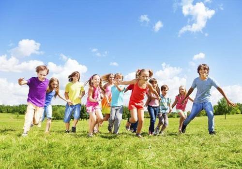 social-skills-group