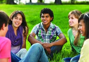 Orlando Social Skills Groups Children Teens ADHD ASD Autistic Spectrum Social Anxiety Disorder Phobia