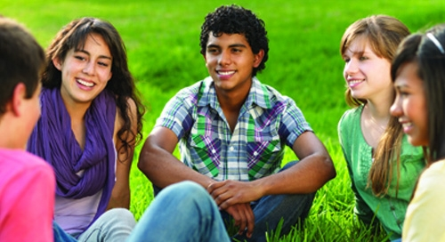 Orlando Social Skills Groups and ADHD ASD Social delays