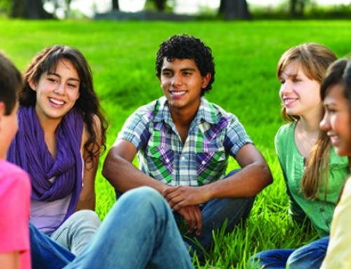 Social Skills Gaps for ADHD and ASD Students Makes BFF a Challenge | Orlando Counselor