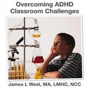 ADHD_Icon