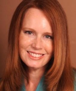 Laura Peddie Bravo Trauma Expert Children Teens Special Needs Aspergers Parenting Support Autistic Spectrum Disorder Counselor Orlando Florida Central