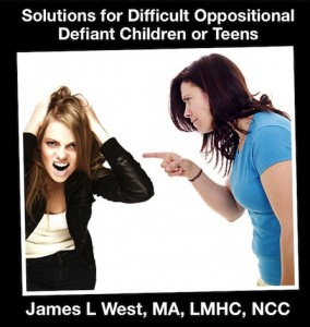 Oppositional Angry Defiant Children Teens Teenagers Adolescent Parenting Tips Solutions Ideas