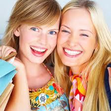 jada collins shopping counseling image wardrobe