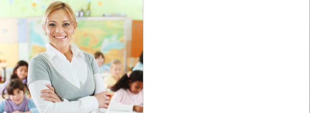 teacher retention Teacher retention articles on whichschooladvisorcom teacher retention news, views, analysis on the uae's leading school site.