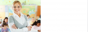 Teacher Video Program – Defusing Parents for Schools, Organizations & Churches