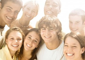Orlando Male Teen Counseling, Lake Mary Teen Therapy, Clermont Teen Counselor, East Orlando Teen Therapist