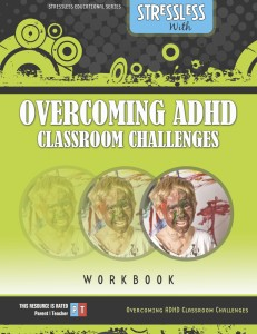 Diet Suggestions for ADHD, Anxiety, Depression, Bipolar Workbook, Tips, How, To, Jim, James, West