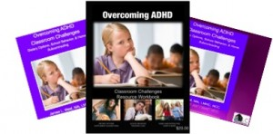ADHD ADD Tips for parents home and school behavior charts ideas how to download expert dvd video audio jim west counselor