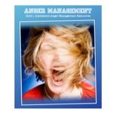 Anger_Management_Child_Teen