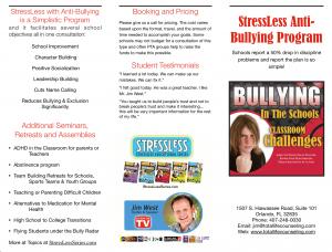 School_Anti_Bullying_Brochure_PNG