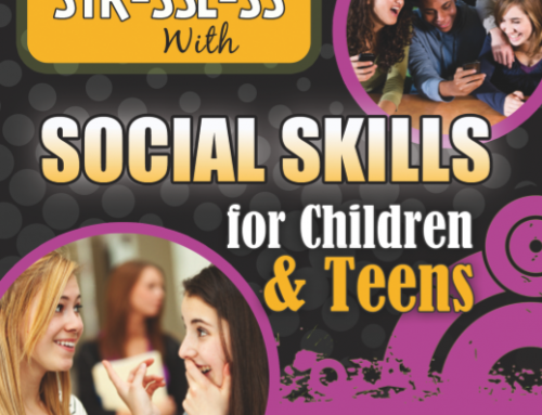 Orlando Social Skills Group Counseling & Camps | Quick Tips to Teach Social Skills to Shy Students