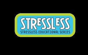 Stressless-logo-transp