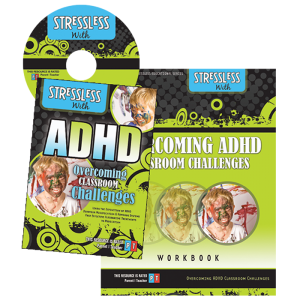 adhd-solutions